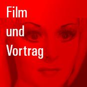 Film und Vortrag